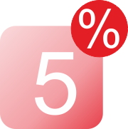 5%.png