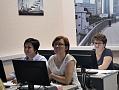 Делопроизводство и документооборот обучение